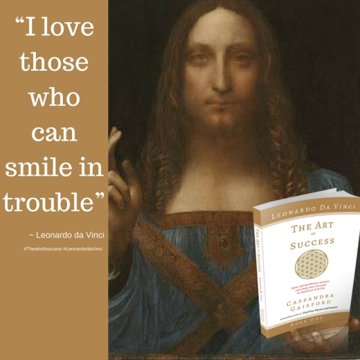 i-love-those-who-can-smile-in-trouble-1