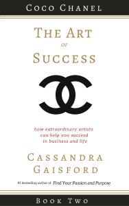 the-art-of-success-coco-chanel-black-1