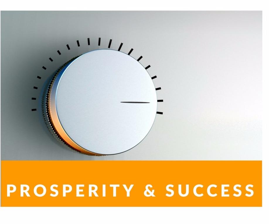 prosperity-and-success-volume.jpg